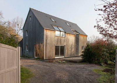 Rénovation-Trikoad-maison-LeMinihic2