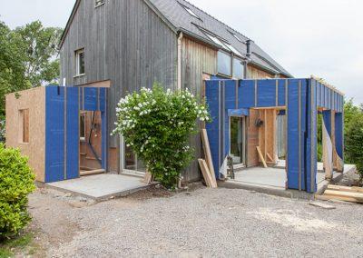 Rénovation-Trikoad-maison-LeMinihic3
