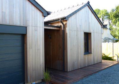 construction Trikoad maison Lancieux-4